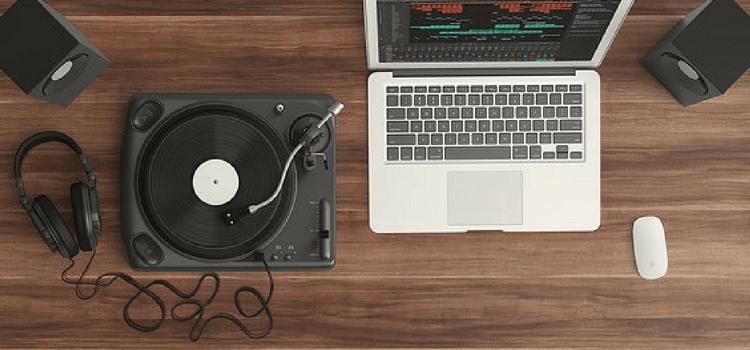 Best Fully Automatic Turntable