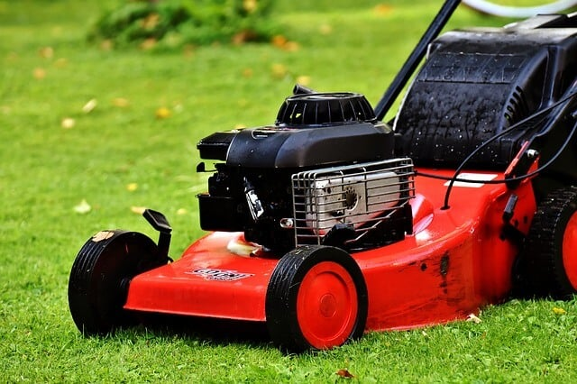 Best Riding Lawn Mower