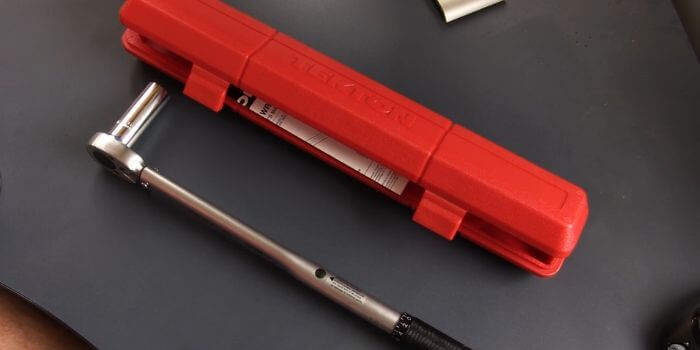 What Makes a Good Torque Wrench