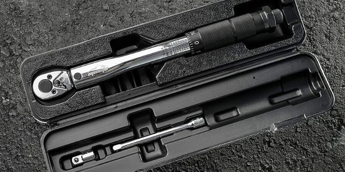 What to Look for Before Buying Epauto Torque Wrench